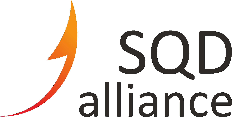SQDAlliance_240mm-3
